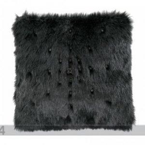 Shishi Koristeellinen Tyynyliina 40x40 Cm