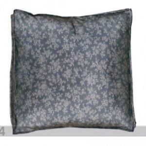 Shishi Koristeellinen Tyynyliina 50x50 Cm