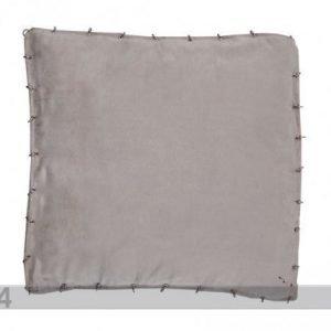 Shishi Koristeellinen Tyynyliina 60x60 Cm