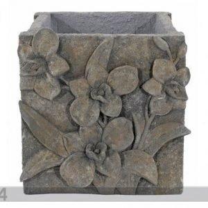 Shishi Koristeruukku Orkidea 28 Cm