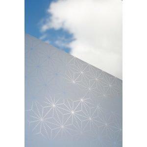 Siluett Frost Origo Ikkunakalvo 120x48 Cm