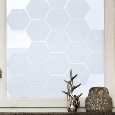 Siluett Frost Origo Tiles Ikkunakalvo 15
