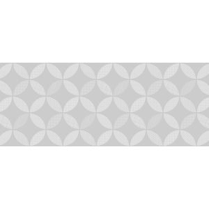 Siluett Frost Petals Ikkunakalvo 48x120 Cm