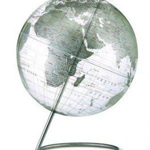 Simplicity maapallo