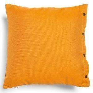 Skargaarden Ava Tyyny Oranssi 50x50 Cm