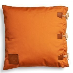 Skargaarden Hemse Tyyny Oranssi 50x50 Cm