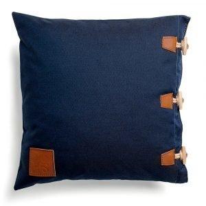 Skargaarden Hemse Tyyny Sininen 50x50 Cm