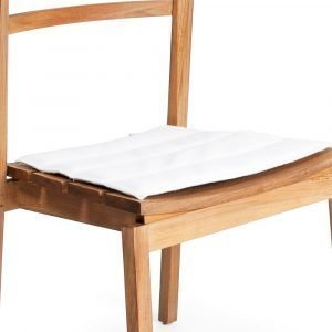 Skargaarden Oxnö Istuinpehmuste Valkoinen