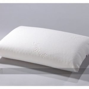 Sleepwell Sleepwell Tyyny Latex Soft 40x60x10 Cm