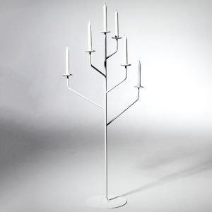 Smd Design Vega Kynttelikkö
