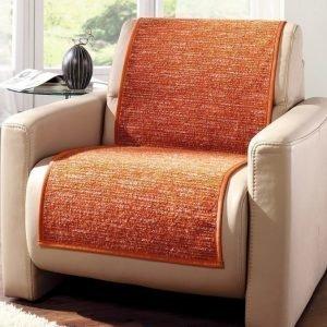 Sohvansuojus Terrakotta
