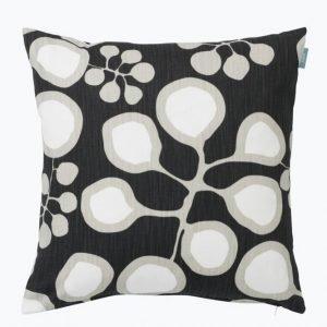 Spira Sedum Tyynynpäällinen