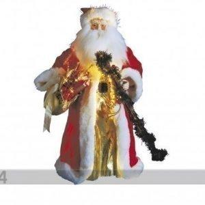Star Trading Joulukoristin Santa 70 Cm