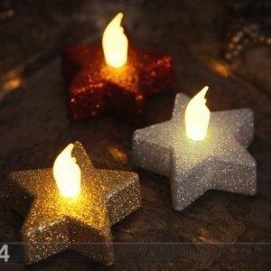 Star Trading Led Kynttiläpakkaus