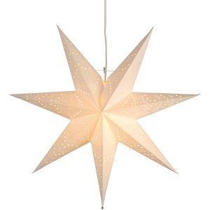 Star Trading Sensy Joulutähti S