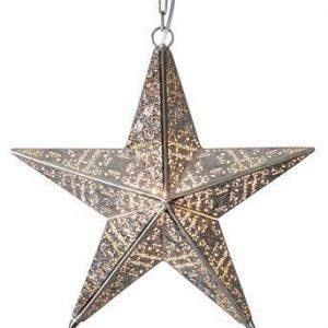 Star Trading Tähti Agadir Hopea
