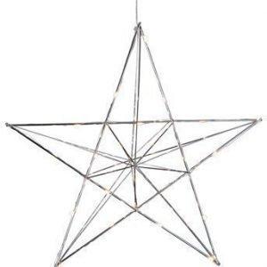 Star Trading Tähti Line Kromi