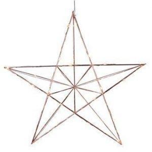 Star Trading Tähti Line Kupari