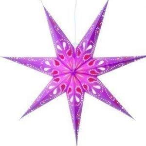 Star Trading Tähti Siri Liila