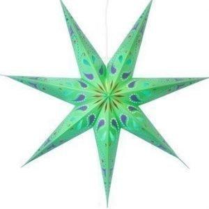 Star Trading Tähti Siri Vihreä