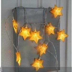 Star Trading Valoketju Star