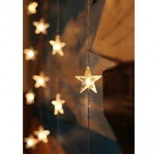 Star Trading Valoverho Star 180x40 Cm