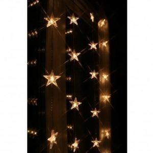 Star Trading Valoverho Star 90x120 Cm