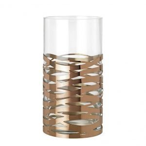 Stelton Tangle Maljakko Magnum