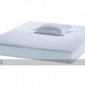 Sw Sleepwell Patjan Suojalakana Daggkapa 160x200 Cm