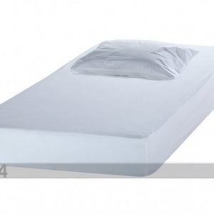 Sw Sleepwell Patjan Suojalakana Daggkapa 60x120 Cm