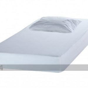 Sw Sleepwell Patjan Suojalakana Daggkapa 80x200 Cm
