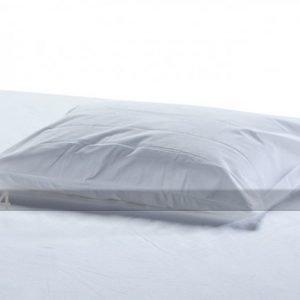 Sw Sleepwell Tyynysuojus Daggkapa 40x50 Cm
