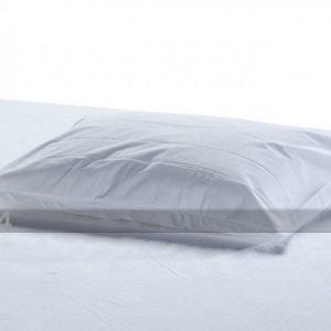 Sw Sleepwell Tyynysuojus Daggkapa 50x60 Cm