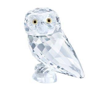 Swarovski Owlet