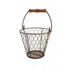 T&G Woodware Kori Provence