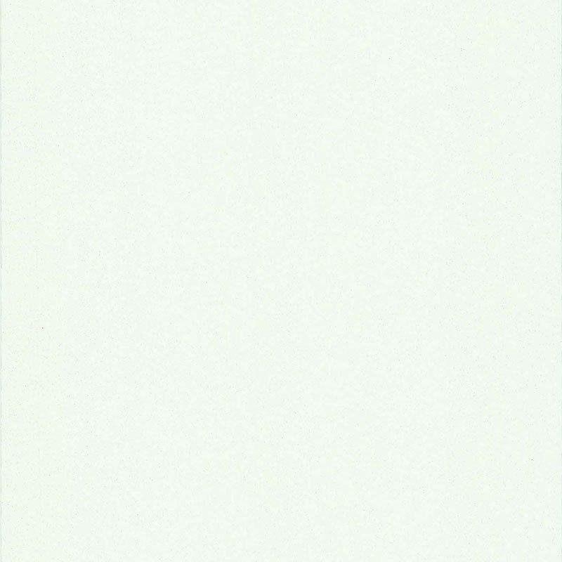 Tapetti NAFNAF Pastelli Valkoinen
