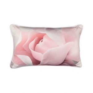 Ted Baker London Porcelain Rose Koristetyyny 30 X 50 cm