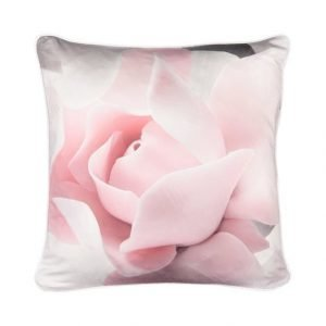 Ted Baker London Porcelain Rose Koristetyyny 45 X 45 cm