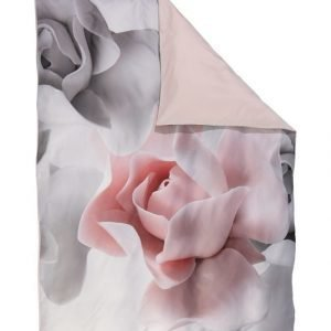 Ted Baker London Porcelain Rose Pussilakana 150 X 210 cm