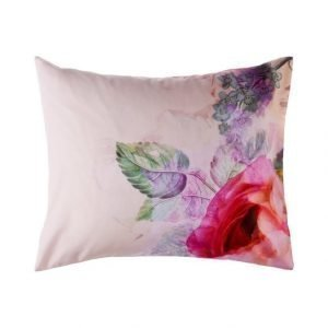 Ted Baker London Pure Peony Tyynyliina 50 X 60 cm