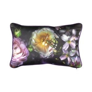 Ted Baker London Shadow Floral Koristetyyny 30 X 50 cm