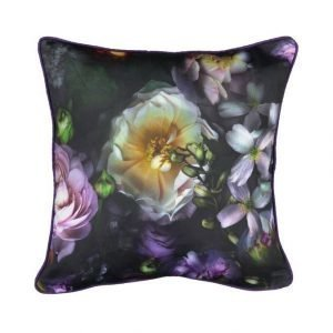 Ted Baker London Shadow Floral Koristetyyny 45 X 45 cm
