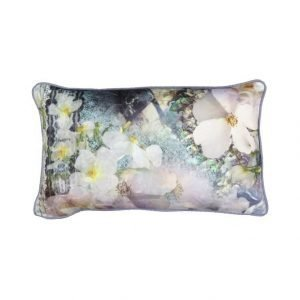 Ted Baker London Tile Floral Koristetyyny 30 X 50 cm