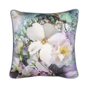 Ted Baker London Tile Floral Koristetyyny 45 X 45 cm