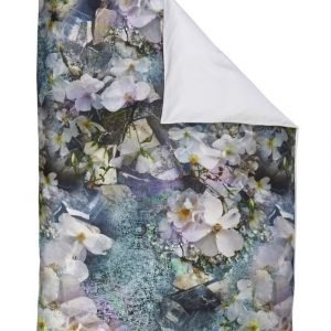 Ted Baker London Tile Floral Pussilakana 150 X 210 cm