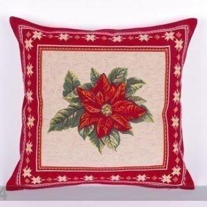 Tg Koristetyyny Ornament 45x45 Cm