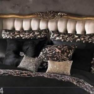 Tg Kylie Minogue Tyynyliina Lazzaro Black 65x65 Cm