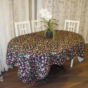 Tg Pöytäliina Berrys 130x150 Cm