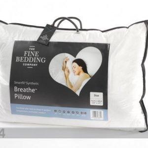 The Fine Bedding Company Tyyny Breathe Firm 48x74 Cm