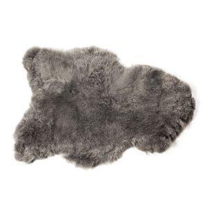 The Organic Sheep Shorthair Lampaannahka Hopea 50x100 Cm